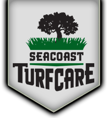 Seacoast Turf Care